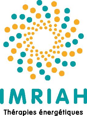 Imriah